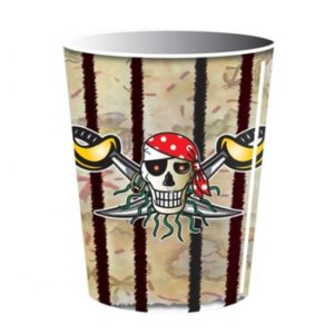 mugg-rod-pirate