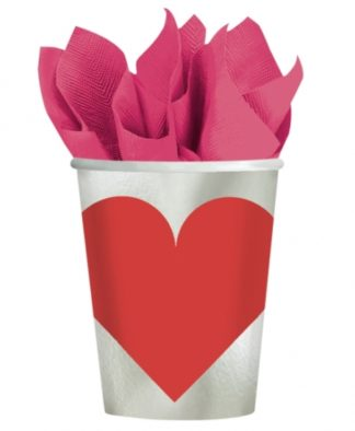cup-key-to-your-heart