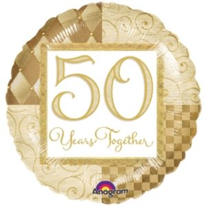 ballong-50-years-together