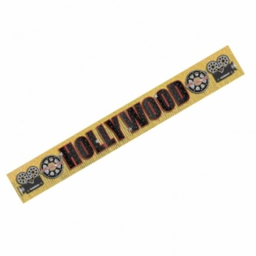banner-hollywood-guldglitter