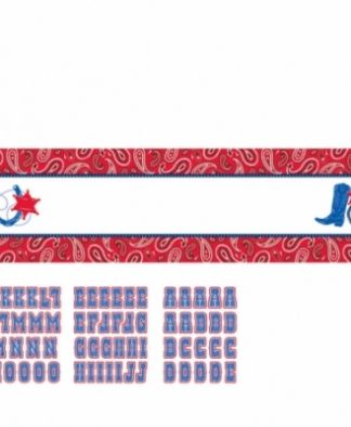 Banner-Western-Personalize