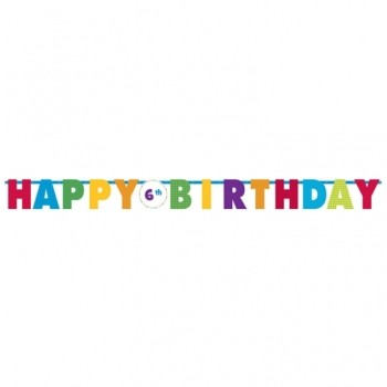 banner-happy-birthday-bla