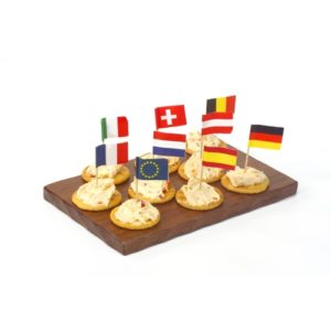 partypicks-nations