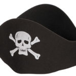 hatt-pirate-chapeu