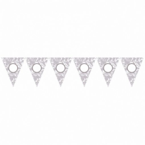 vimpelbanner-silver-personlig-papp