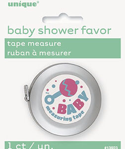 baby-tape-measure