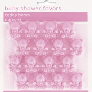 teddy-bears-favors-pink
