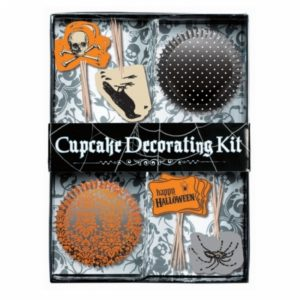 cupcake-kit-shocktails