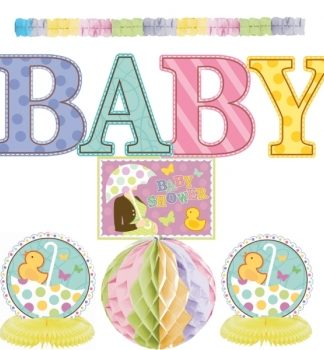 dekorations-kit-babyshower