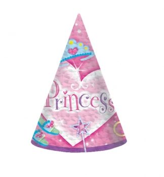 party-hatt-princess
