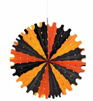 fan-dekor-orange/svart-55