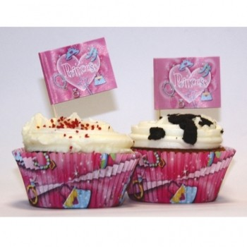 cupcakes-kit-princess