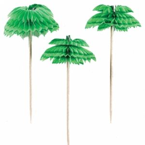 party-picks-palmtrad