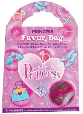 favorit-bag-princess