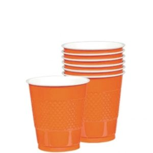 plastmugg-orange-20-p