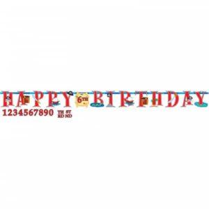 Banner-pirat-happy-birthday