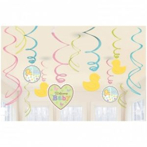 takdekor-swirls-tiny-bundle-baby