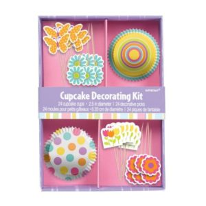 cupcake-decorating-kit