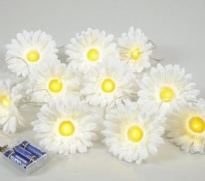 vit-gerbera-lights-led