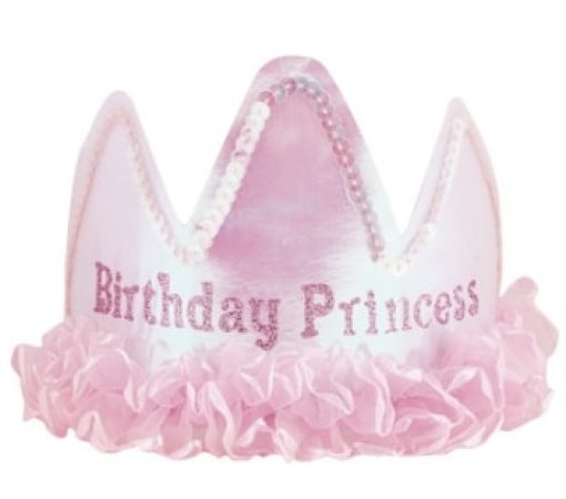 birthday-princess-tiara