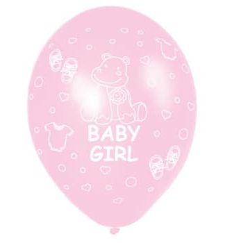 ballong-baby-girl-metallic