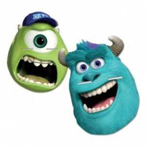 masker-monsters-university