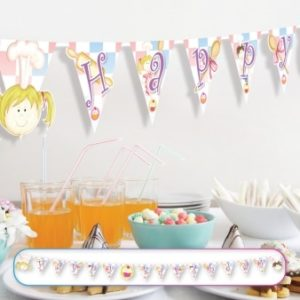 happy-birthday-banner-little-cook