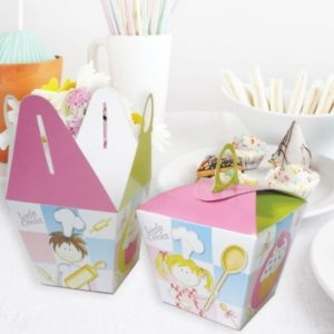 cake-box-little-cook