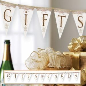 Banner-Gift-and-Cards