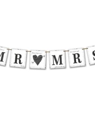 weddingbanner-mr-&-mrs