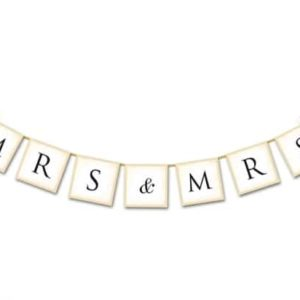 weddingbanner-MR-&-MR