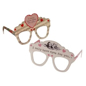 love-spectacles