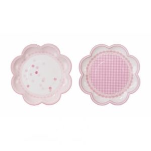 pink-n-mix-plate