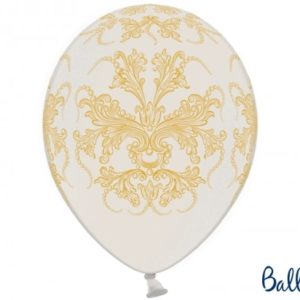 Ballong-Wedding-Ornament