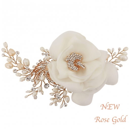 Harsmycke Miriam - Rose Gold