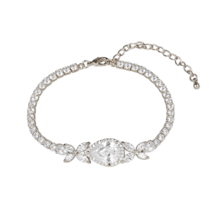 Armband -Starlet Chich